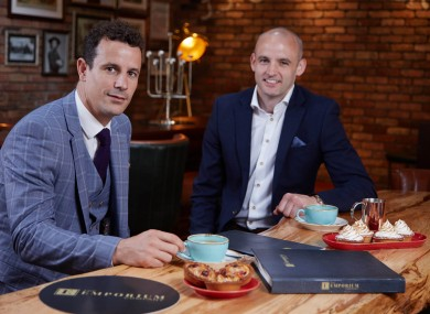 This low-profile firm has quietly pumped millions into creating a pub  empire in Cork 2a2ef34adc