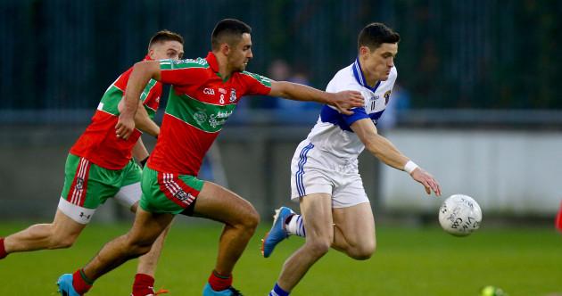 As it happened: St Vincent's v Ballymun Kickams, Dublin football final