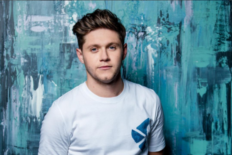 Niall Horan has suggested he might have a rap feature on Camila