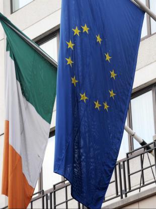 The European Commission surveyed all 28 EU member states.