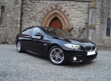 How to buy a savage used BMW: Should you go for a fresher 3