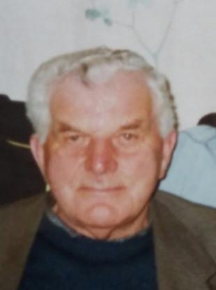William Bushner