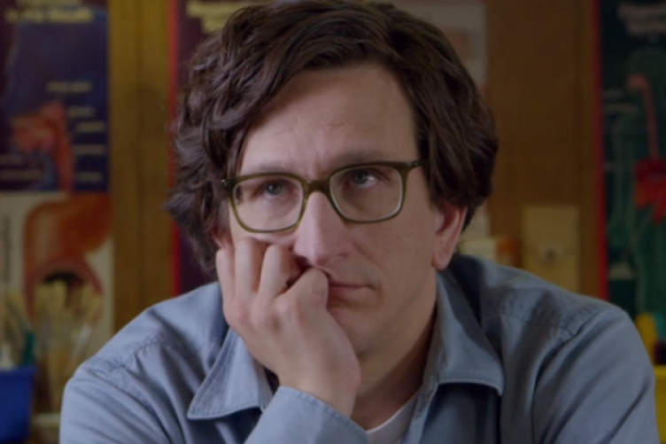 9 quick reasons why your hatred for Gus in Love is totally