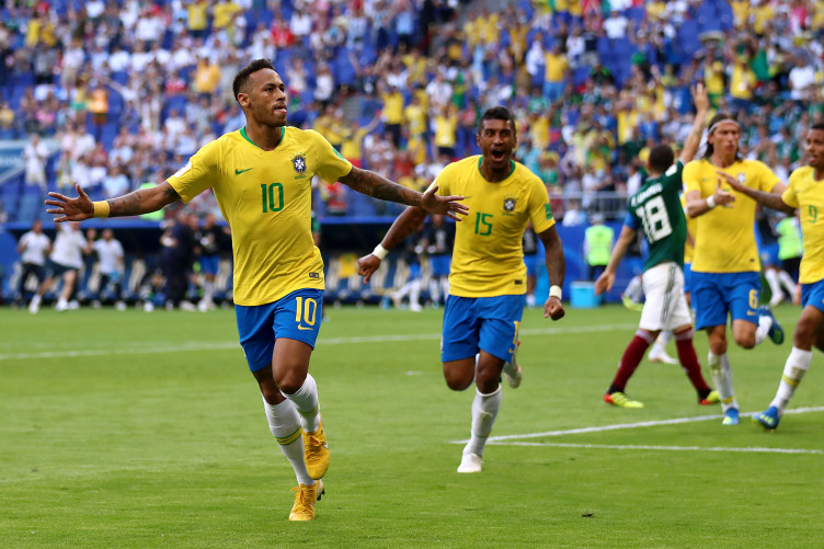 f25872f600c Power ranking the 8 remaining teams in the World Cup · The42