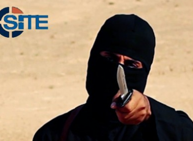 Mohammed Emwazi, known as Jihadi John, was believed to be part of the cell before he was killed.