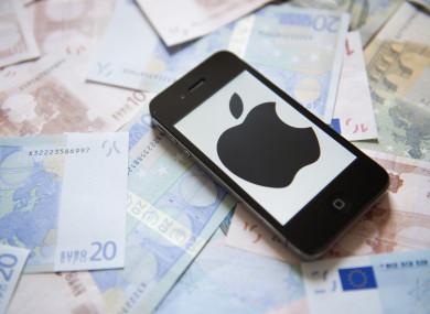 IPhone dating app Ιρλανδία