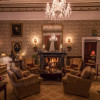 7 of the country's cosiest fires to relax by this winter