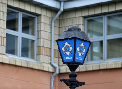 13 people arrested in investigation into 'serious incidents' in Dublin city
