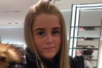 Appeal launched to help locate whereabouts of missing 16-year-old Donna Marie Maughan