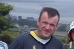 Damien Hanley