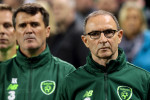 After the highs of Euro 2016, Martin O'Neill became synonymous with Irish football's ills