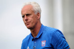 Cascarino: 'I think Mick McCarthy is ready for international management again'
