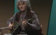 De Dannan co-founder and famed bouzouki player Alec Finn dies aged 74