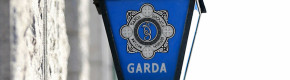Gardaí investigating alleged rape of woman in Dublin city