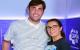 Dani Dyer and Jack Fincham say they're not getting married because they're 'not a showmance'
