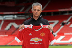 Third season syndrome strikes again: Where next for Jose Mourinho?