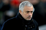 Mourinho 'immensely proud' to have managed United as he releases statement after sacking