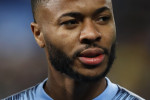 The Raheem Sterling saga is the tip of the iceberg when it comes to the Premier League's racism problems