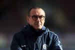 Rudiger reveals how 'terrifying' Sarri rant inspired Man City victory