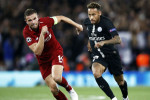 Champions League permutations: How Inter, PSG and Liverpool can progress