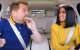 Cardi B's driving lesson on Carpool Karaoke will make anyone who failed their driving test feel a bit better