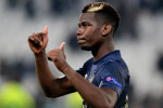Owen: Pogba would be one of the world's best if he played under Klopp or Guardiola