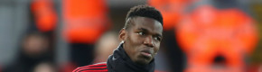 Pogba was 'dancing on the grave' of Mourinho - Neville