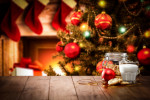 There's a higher risk of having a heart attack on Christmas Eve - study