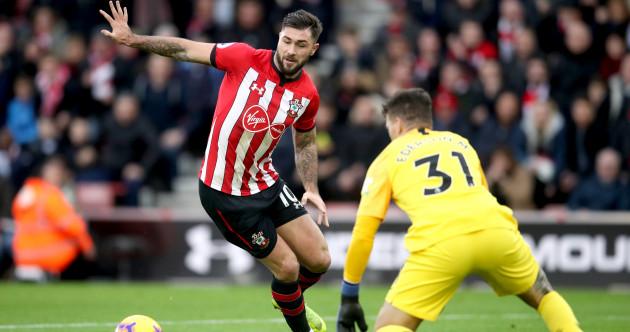 As it happened: Southampton v Manchester City, Premier League