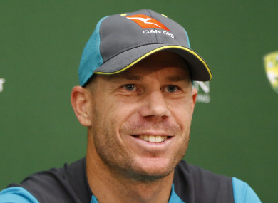 Ball Tampering Ban Helped Australian Cricketer Grow As A