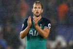 Kane injury cannot be excuse for Tottenham - Pochettino