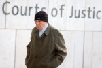 Retired surgeon goes on trial accused of indecently assaulting seven boys under his care