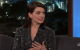 Anne Hathaway can do a weirdly impressive Matthew McConaughey impression