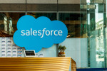 Tech firm Salesforce to add 1,500 employees in significant Dublin investment