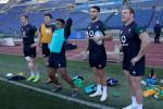 Cronin ready to carry Ireland forward as England's stumble reignites title hope