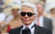 Tributes to Karl Lagerfeld remember the late designer's warmth, wit and kindness