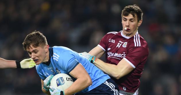 As it happened: Dublin v Galway, Limerick v Tipperary - Saturday GAA match tracker
