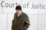 Victim of retired surgeon tells court he was given 'a life sentence of pain'