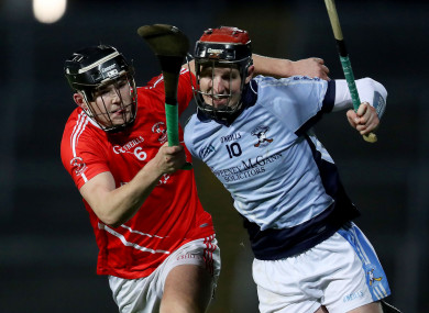 Doon's Mikey O'Brien will make his first start for Limerick this weekend.
