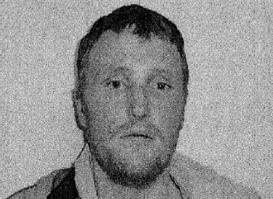 83a4a353c2 Gardaí issue appeal for information about missing Dublin man