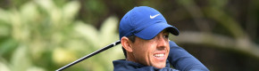 Rory McIlroy confirms he will miss 2019 Irish Open
