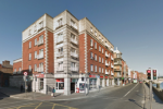Hospitality firm loses appeal to run 8 short-term let apartments in Dublin without planning permission