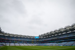 Croke Park triple-header next Sunday for football, hurling and camogie league finals