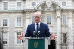 'A lot of concern' among EU states over prospect of Article 50 long extension, Coveney warns