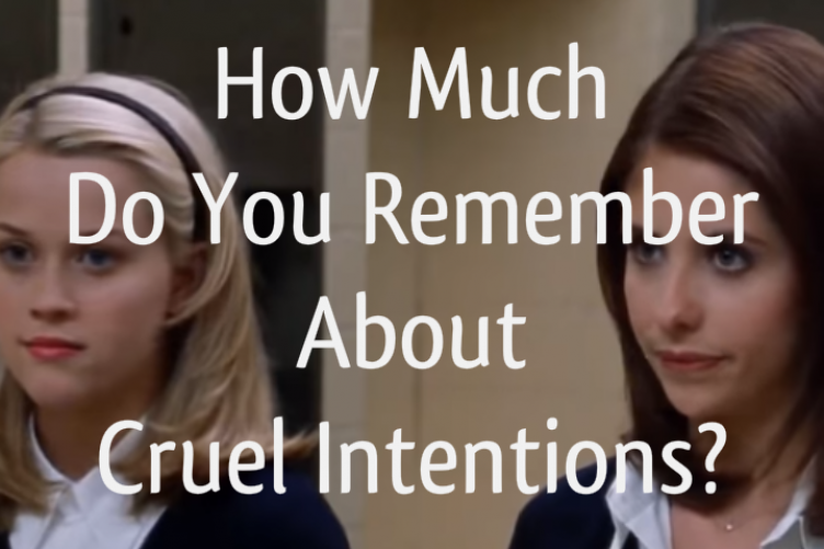 cruel intentions 2 download