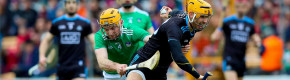 LIVE: Limerick v Dublin, Galway v Waterford - Allianz Hurling League semi-finals