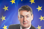 Billy Kelleher will run as an MEP candidate for Fianna Fáil