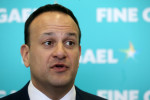 Any tax loopholes used by vulture funds won't be closed down until the autumn, says Taoiseach