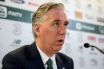 FAI confirm John Delaney to take substantial reduction in salary with new role