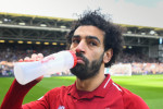'Work, do the right things and it will come again' - Klopp keeps the faith with Salah